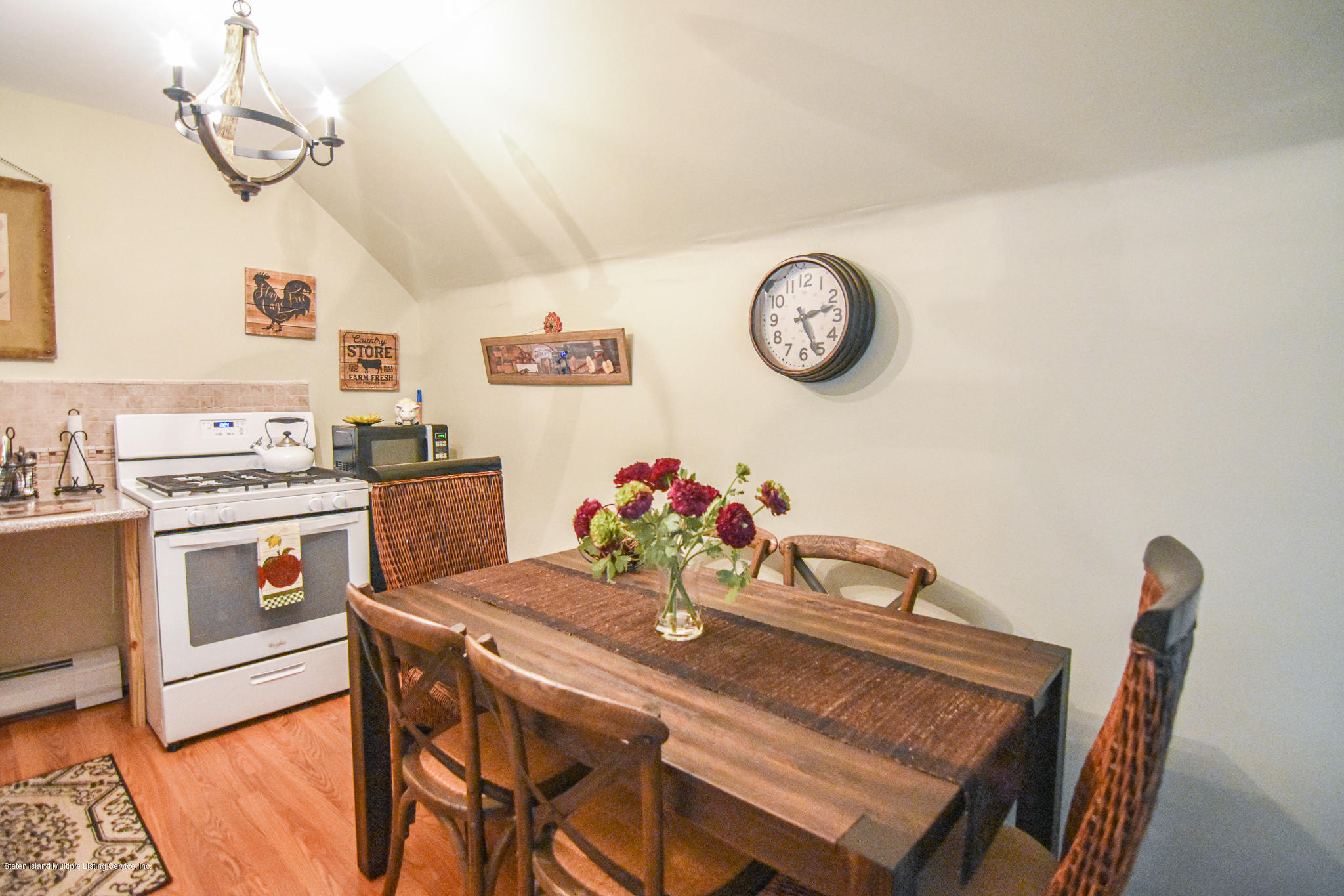 Single Family - Detached 45 Androvette Avenue  Staten Island, NY 10312, MLS-1130190-27