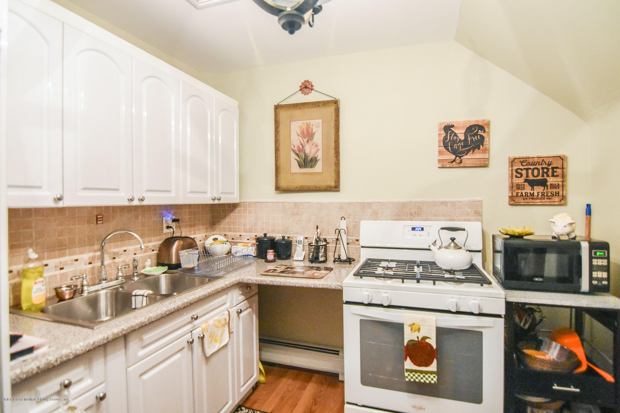 Single Family - Detached 45 Androvette Avenue  Staten Island, NY 10312, MLS-1130190-26