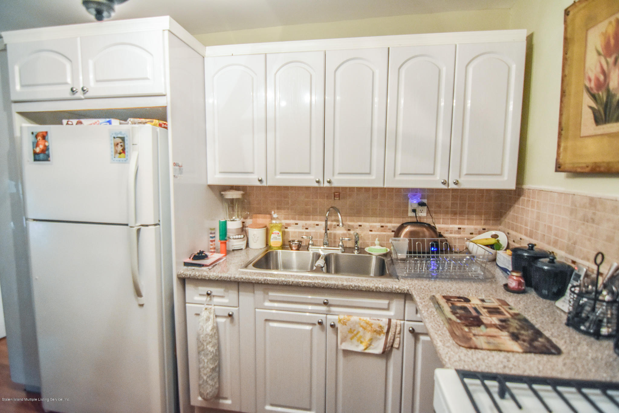 Single Family - Detached 45 Androvette Avenue  Staten Island, NY 10312, MLS-1130190-25