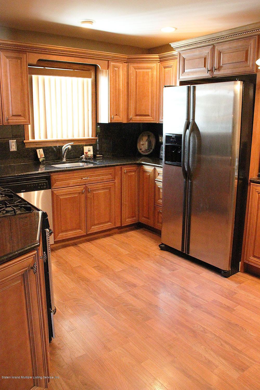Single Family - Semi-Attached 97 Amber Street  Staten Island, NY 10306, MLS-1130203-8