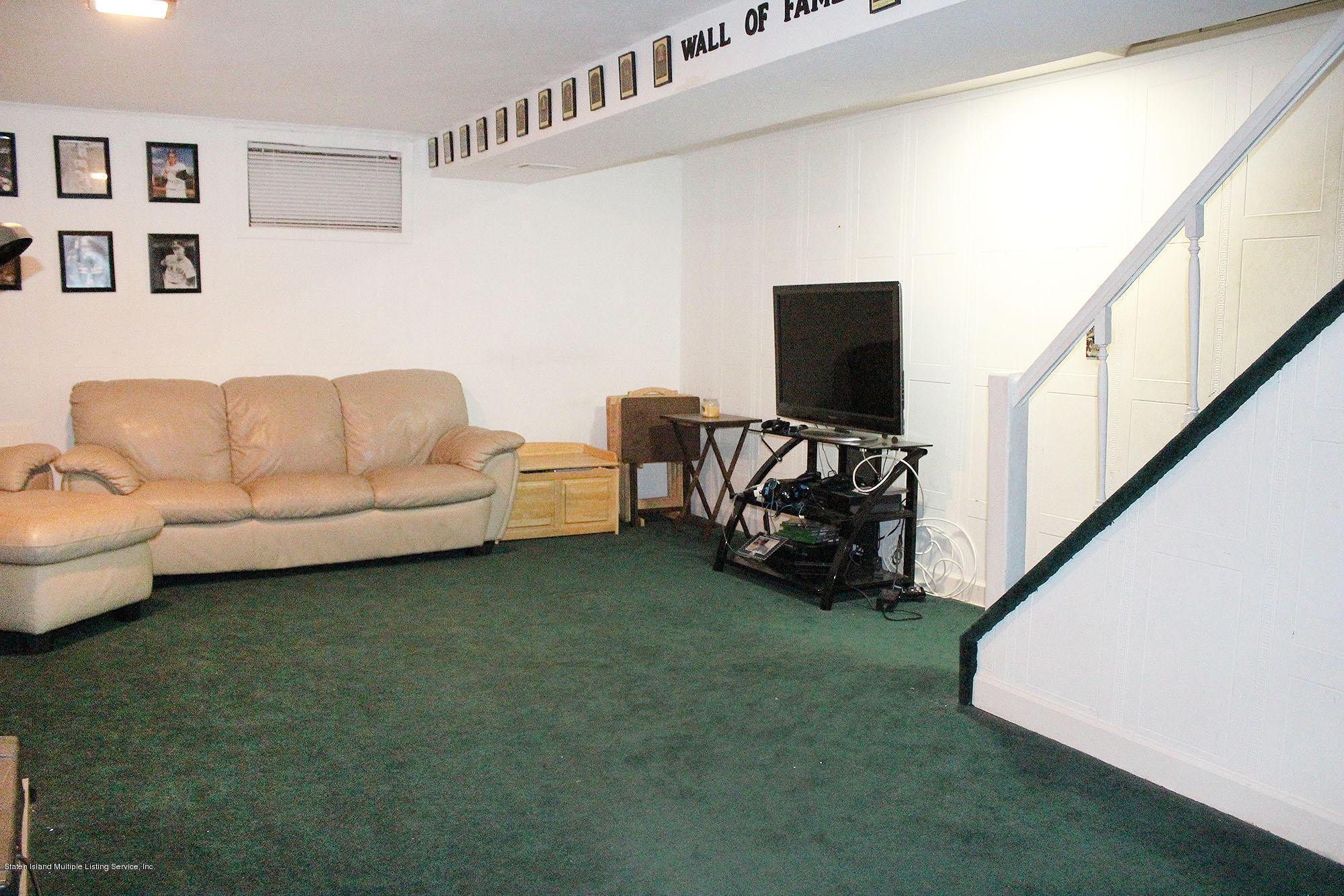 Single Family - Semi-Attached 97 Amber Street  Staten Island, NY 10306, MLS-1130203-16