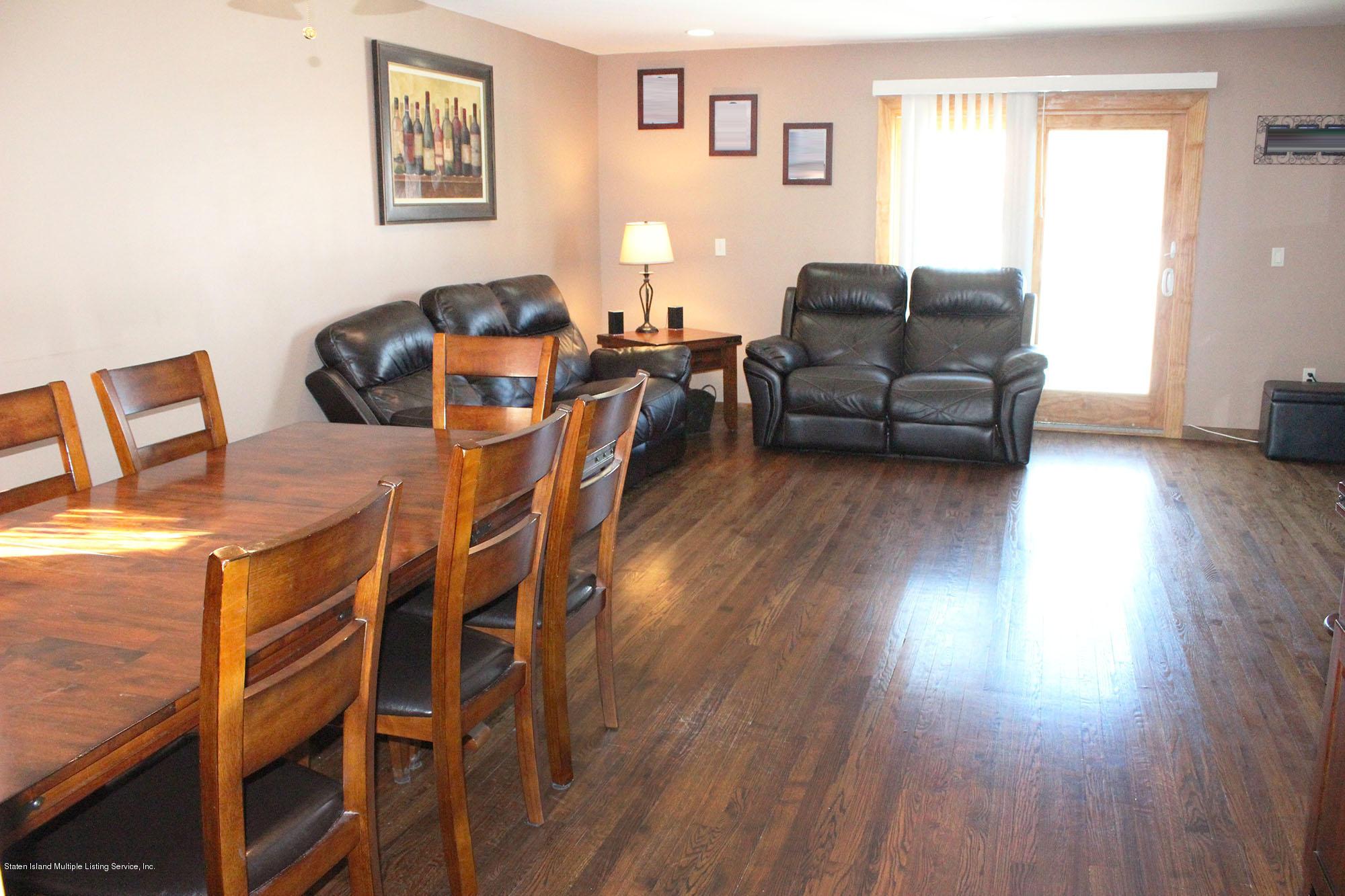 Single Family - Semi-Attached 97 Amber Street  Staten Island, NY 10306, MLS-1130203-5
