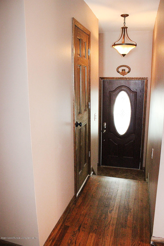 Single Family - Semi-Attached 97 Amber Street  Staten Island, NY 10306, MLS-1130203-2