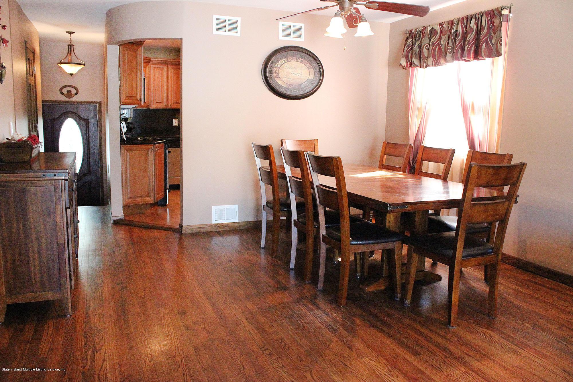 Single Family - Semi-Attached 97 Amber Street  Staten Island, NY 10306, MLS-1130203-3