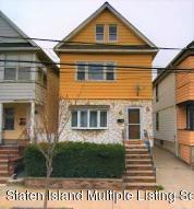 361 Pulaski Avenue, Staten Island, NY 10303