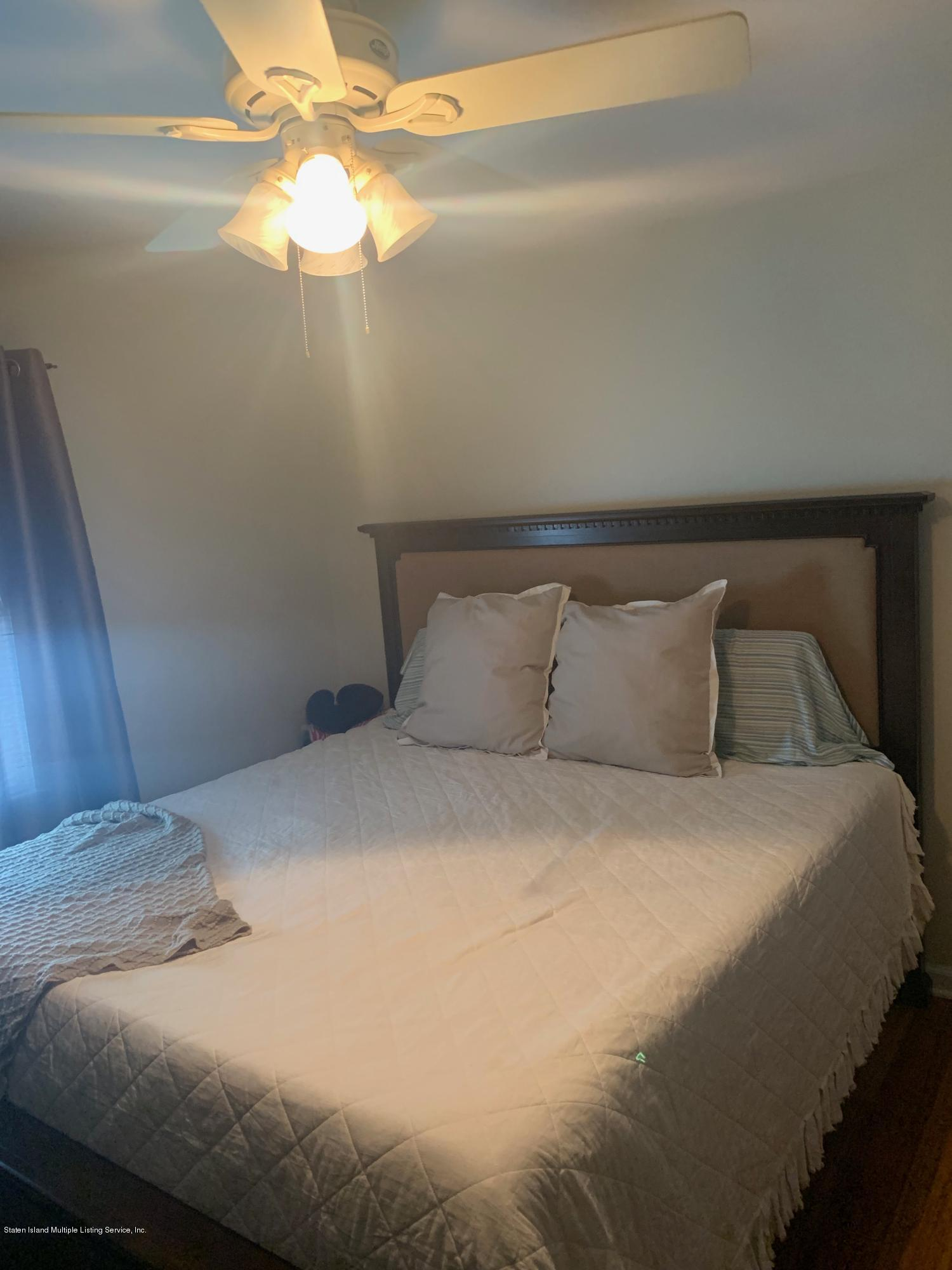 Single Family - Detached 104 Auburn Avenue  Staten Island, NY 10314, MLS-1130226-10