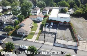 51 Giffords Lane, Staten Island, NY 10308