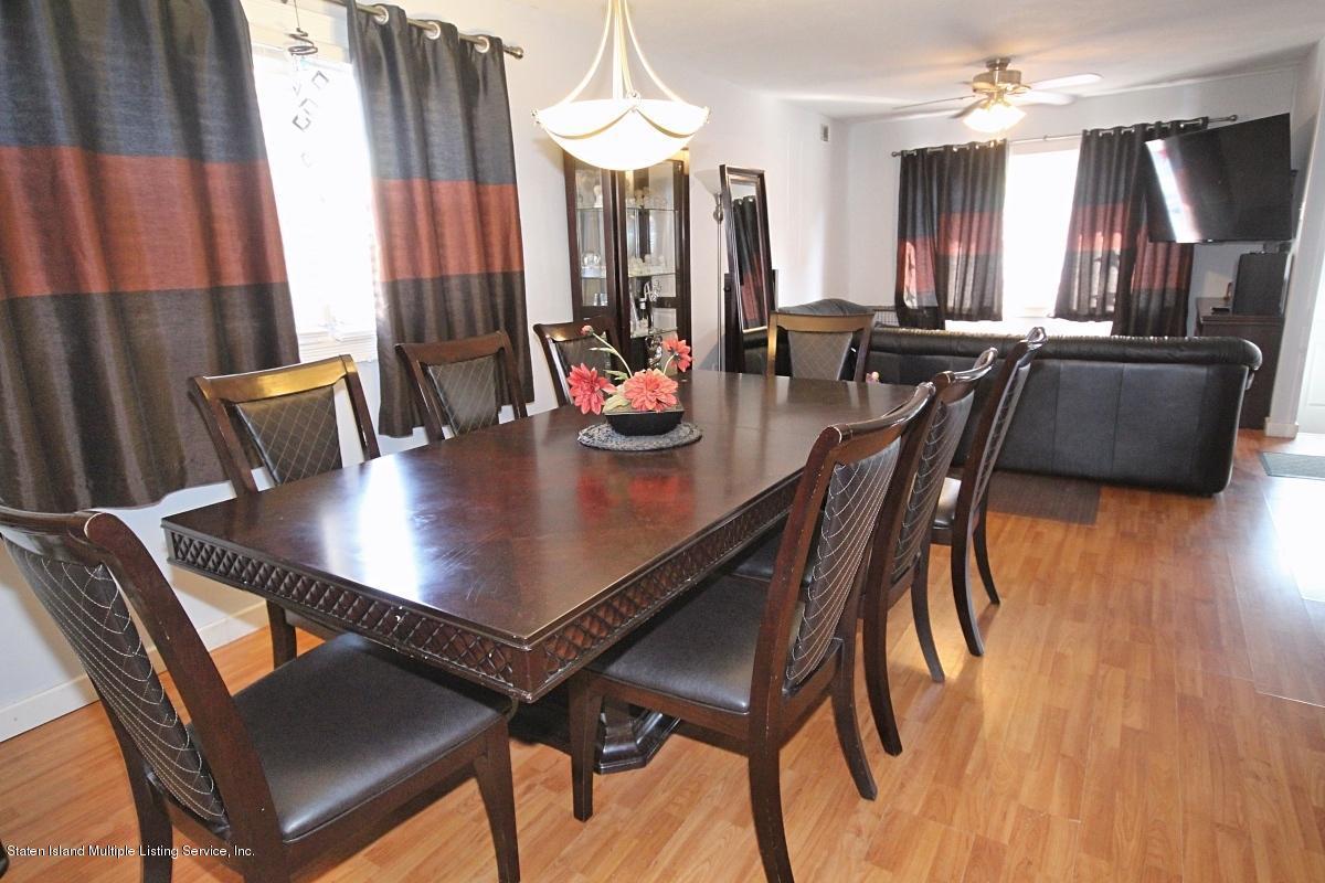 Single Family - Semi-Attached 39 Church Avenue  Staten Island, NY 10314, MLS-1130116-5