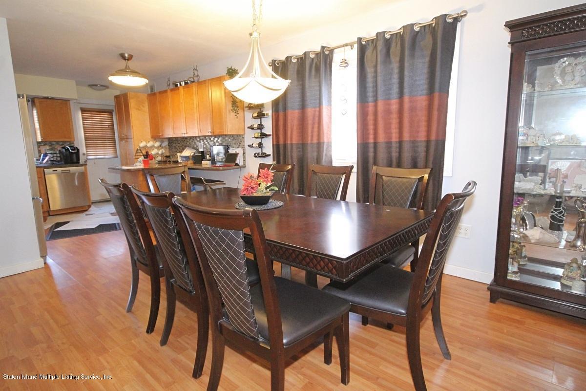 Single Family - Semi-Attached 39 Church Avenue  Staten Island, NY 10314, MLS-1130116-6