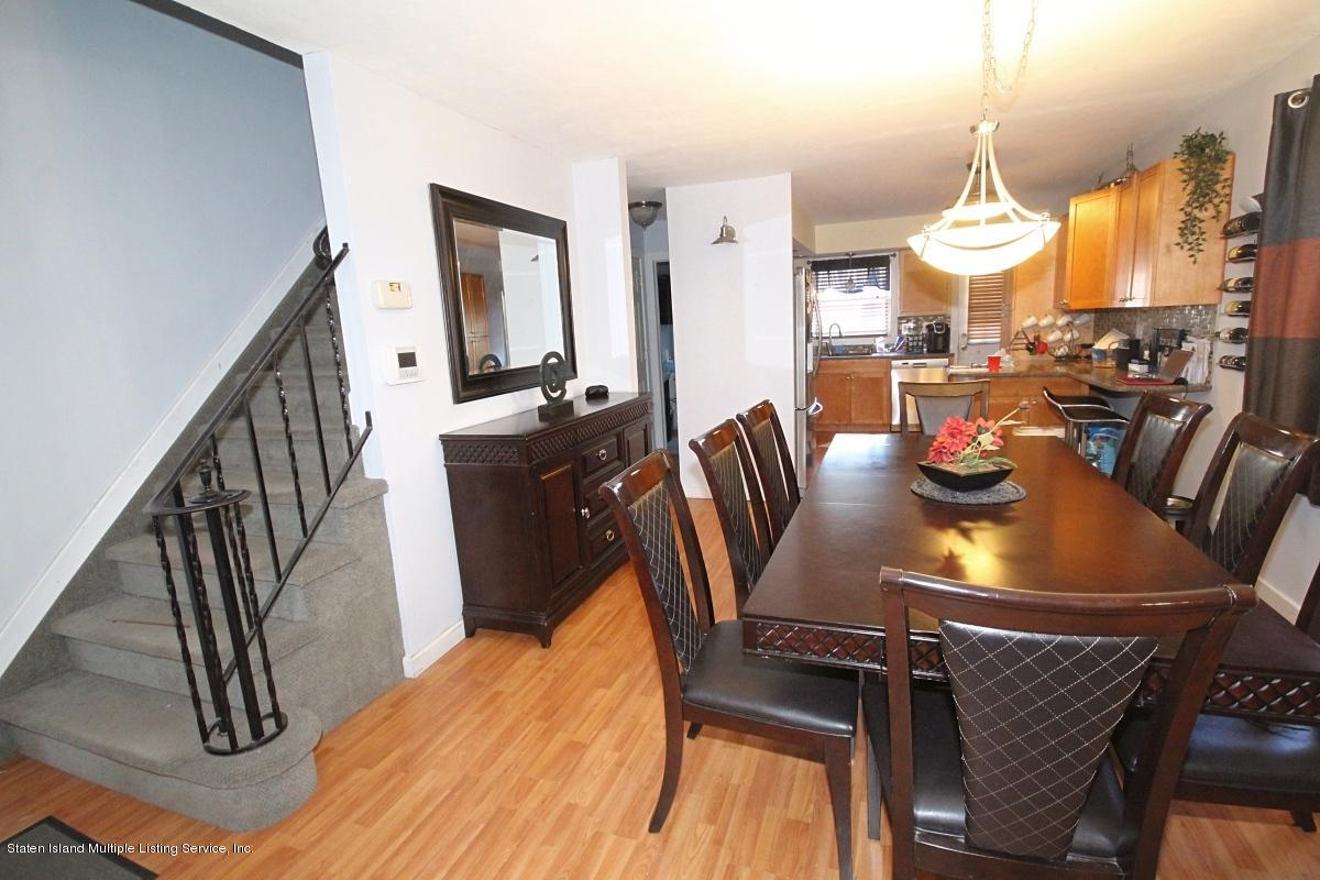 Single Family - Semi-Attached 39 Church Avenue  Staten Island, NY 10314, MLS-1130116-4