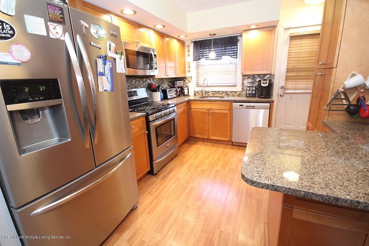 Single Family - Semi-Attached 39 Church Avenue  Staten Island, NY 10314, MLS-1130116-7