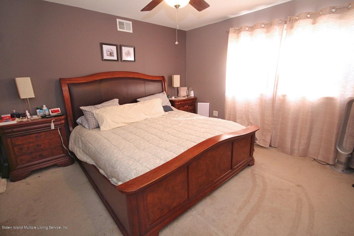 Single Family - Semi-Attached 39 Church Avenue  Staten Island, NY 10314, MLS-1130116-16