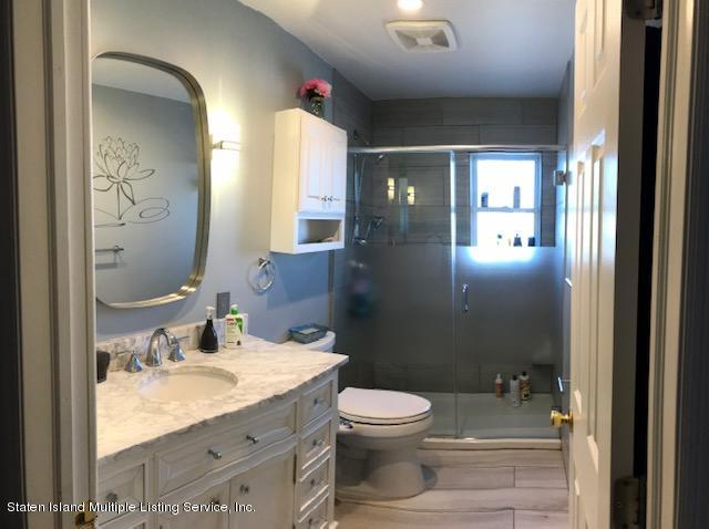Single Family - Semi-Attached 39 Church Avenue  Staten Island, NY 10314, MLS-1130116-13