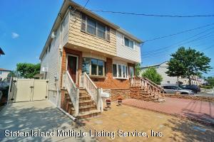 301 Fairbanks Avenue, Staten Island, NY 10306