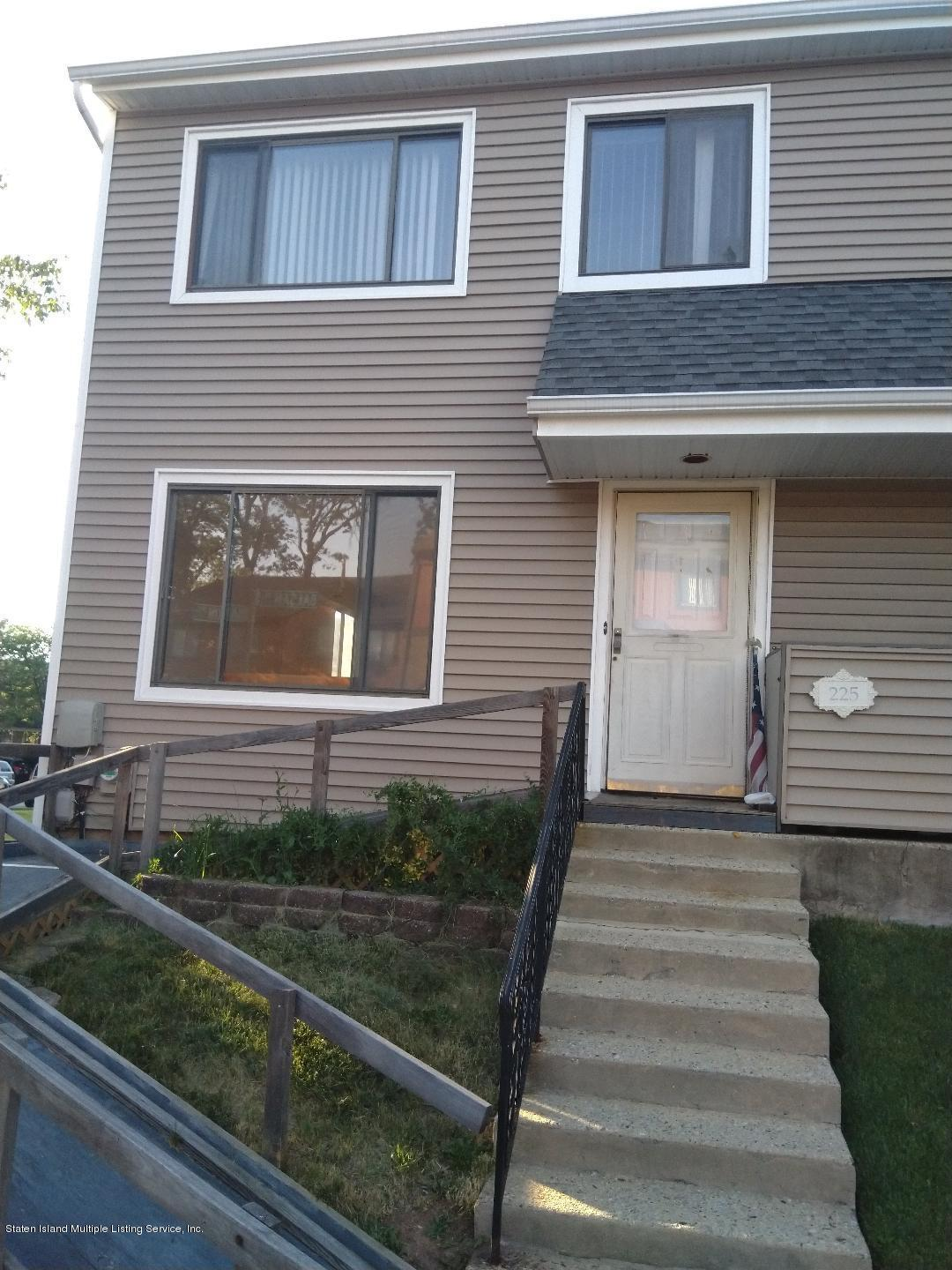 Single Family - Attached 225 Balsam Place  Staten Island, NY 10309, MLS-1130263-2