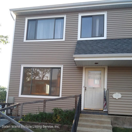 Single Family - Attached 225 Balsam Place  Staten Island, NY 10309, MLS-1130263-3