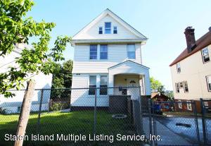62 Scribner Avenue, Staten Island, NY 10301