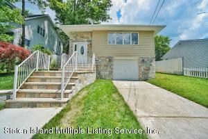 47 Pine Terrace, Staten Island, NY 10312