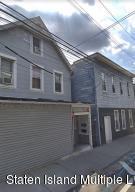 501-503 Van Duzer St, Staten Island, NY 10304
