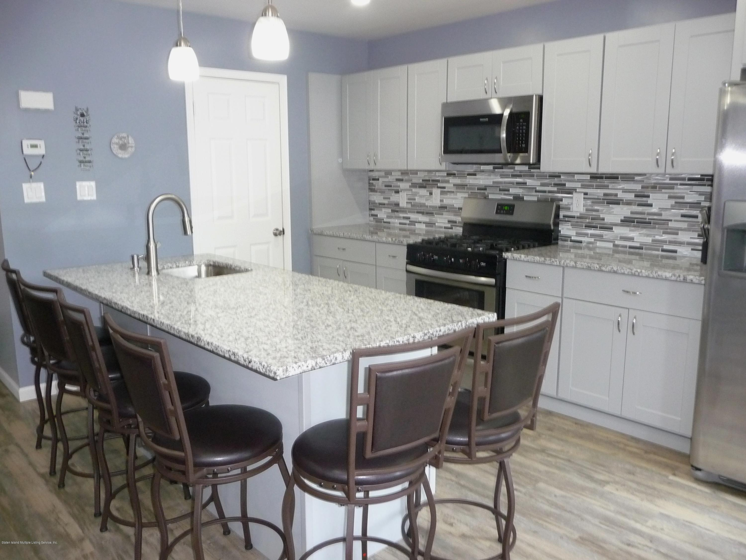 Single Family - Attached 9 Berry Avenue  Staten Island, NY 10312, MLS-1130296-7