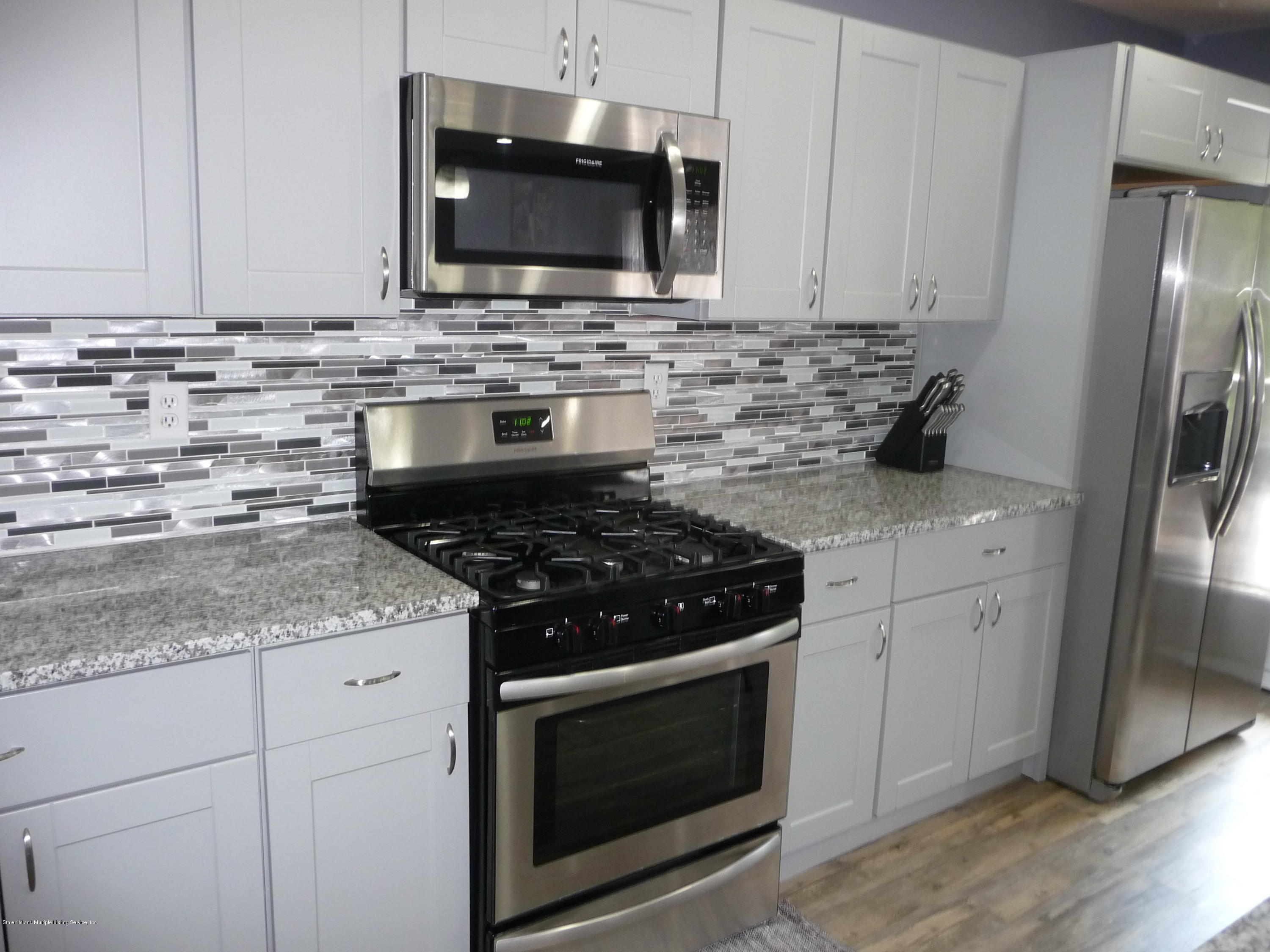 Single Family - Attached 9 Berry Avenue  Staten Island, NY 10312, MLS-1130296-9