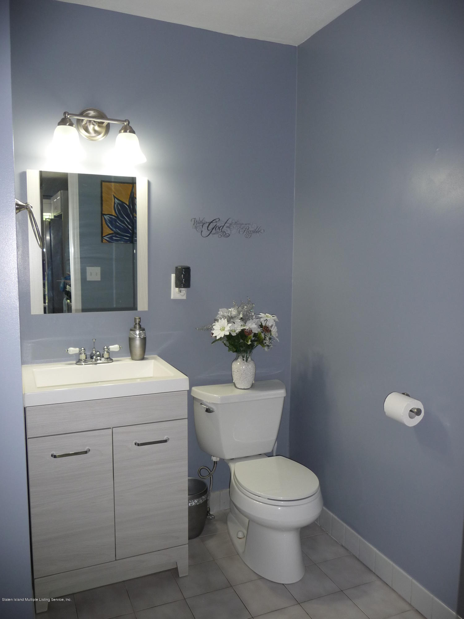 Single Family - Attached 9 Berry Avenue  Staten Island, NY 10312, MLS-1130296-14