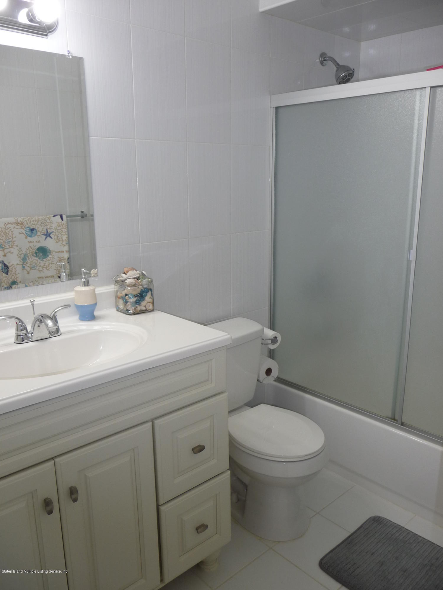 Single Family - Attached 9 Berry Avenue  Staten Island, NY 10312, MLS-1130296-17