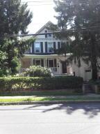 81 Woodvale Avenue, Staten Island, NY 10309