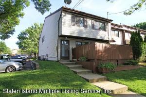25 Lombard Court, Staten Island, NY 10312