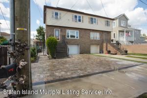300 Adams Avenue, Staten Island, NY 10306