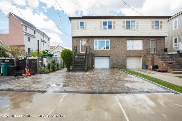 Single Family - Semi-Attached 300 Adams Avenue  Staten Island, NY 10306, MLS-1130401-5