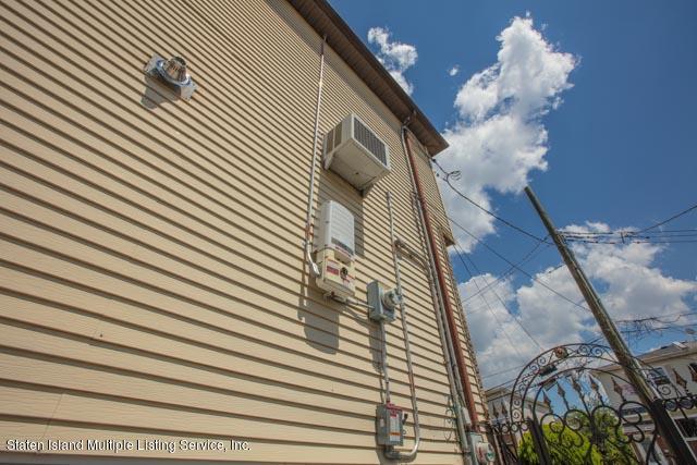 Single Family - Semi-Attached 300 Adams Avenue  Staten Island, NY 10306, MLS-1130401-7