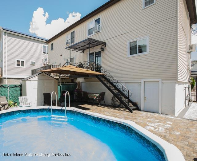 Single Family - Semi-Attached 300 Adams Avenue  Staten Island, NY 10306, MLS-1130401-9