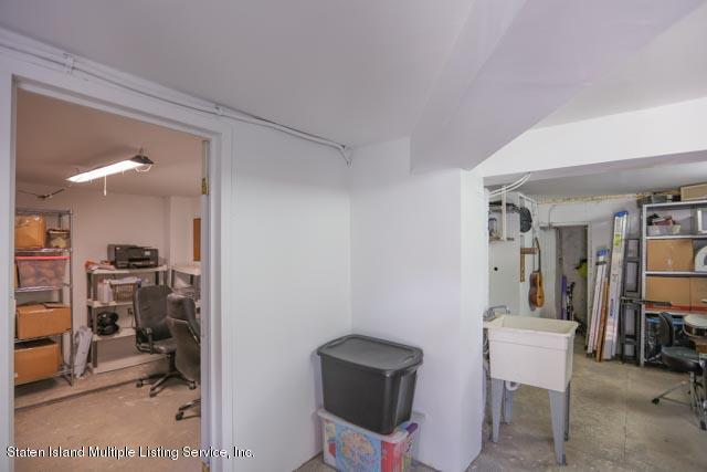 Single Family - Semi-Attached 300 Adams Avenue  Staten Island, NY 10306, MLS-1130401-11