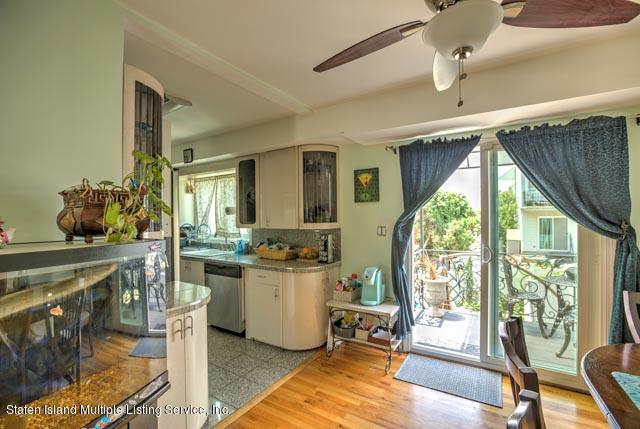 Single Family - Semi-Attached 300 Adams Avenue  Staten Island, NY 10306, MLS-1130401-15