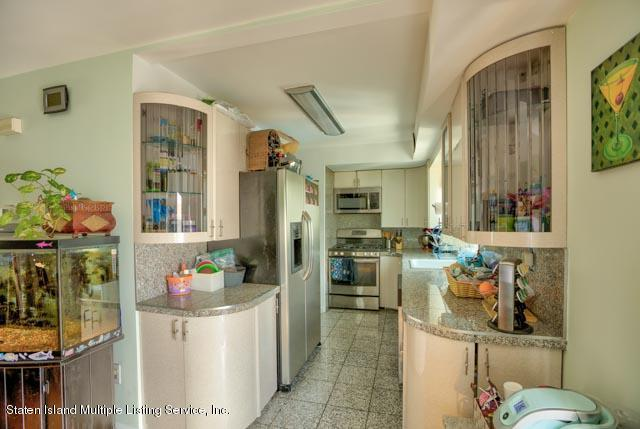 Single Family - Semi-Attached 300 Adams Avenue  Staten Island, NY 10306, MLS-1130401-16