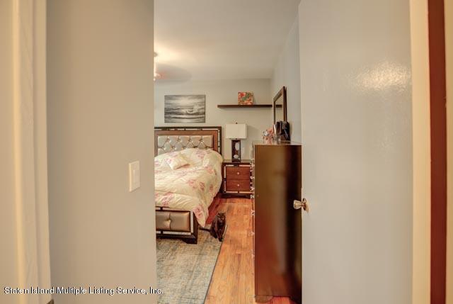 Single Family - Semi-Attached 300 Adams Avenue  Staten Island, NY 10306, MLS-1130401-25