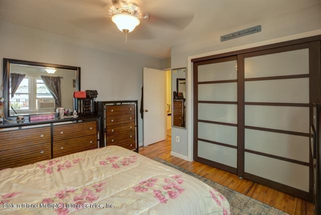 Single Family - Semi-Attached 300 Adams Avenue  Staten Island, NY 10306, MLS-1130401-26