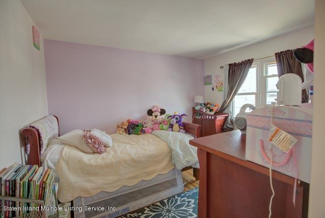 Single Family - Semi-Attached 300 Adams Avenue  Staten Island, NY 10306, MLS-1130401-28