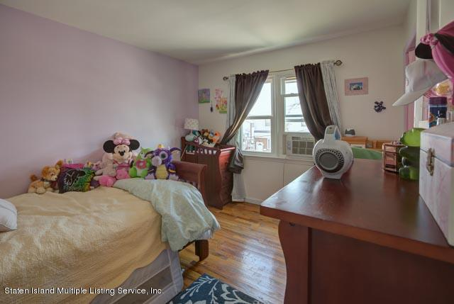 Single Family - Semi-Attached 300 Adams Avenue  Staten Island, NY 10306, MLS-1130401-29