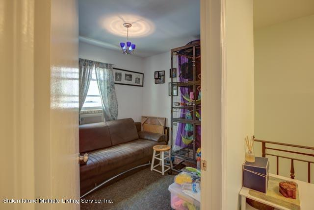 Single Family - Semi-Attached 300 Adams Avenue  Staten Island, NY 10306, MLS-1130401-30