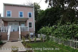 109 St Marys Avenue, Staten Island, NY 10305