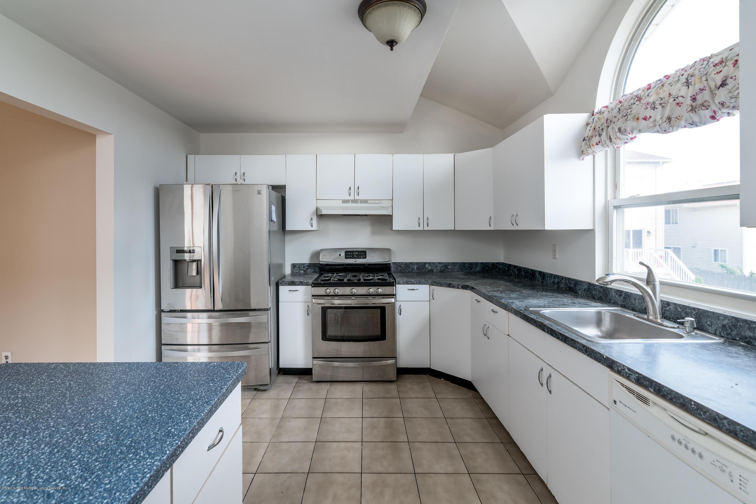 Single Family - Semi-Attached 230 Holden Boulevard  Staten Island, NY 10314, MLS-1130208-4