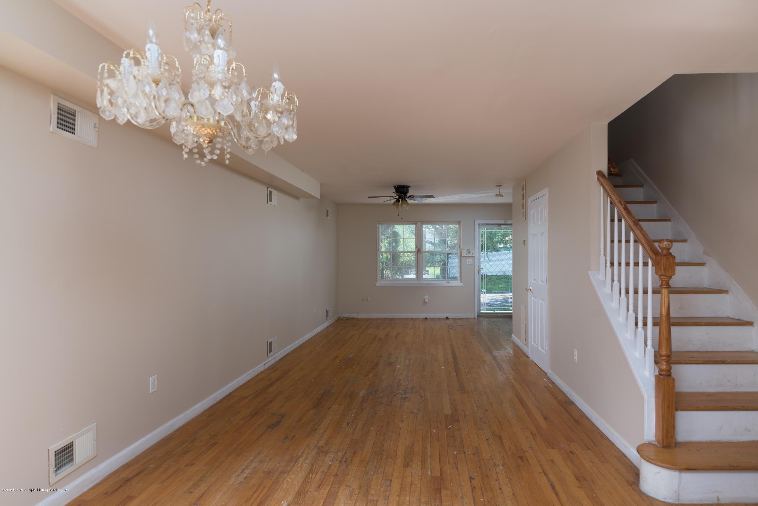 Single Family - Semi-Attached 230 Holden Boulevard  Staten Island, NY 10314, MLS-1130208-5