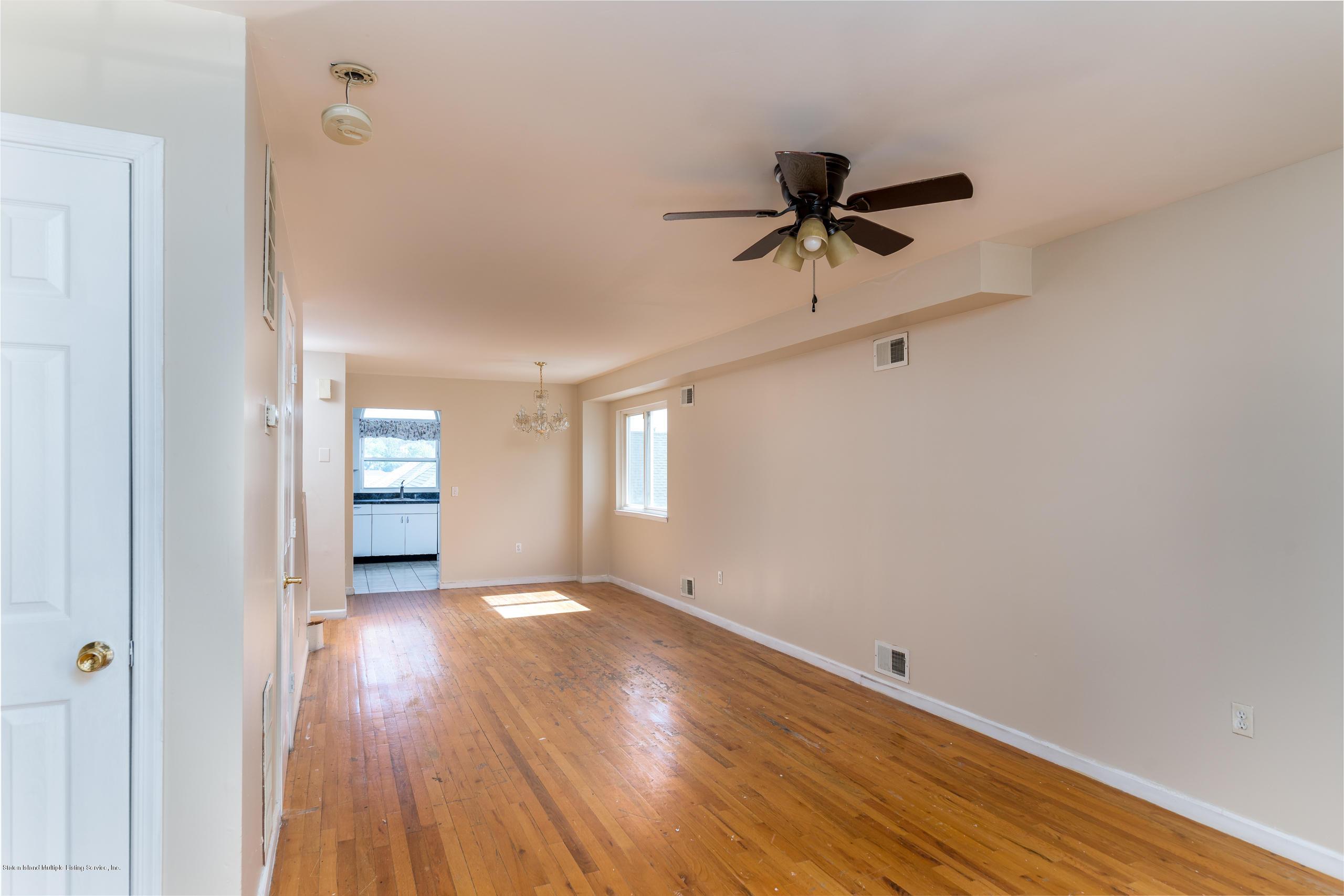 Single Family - Semi-Attached 230 Holden Boulevard  Staten Island, NY 10314, MLS-1130208-6