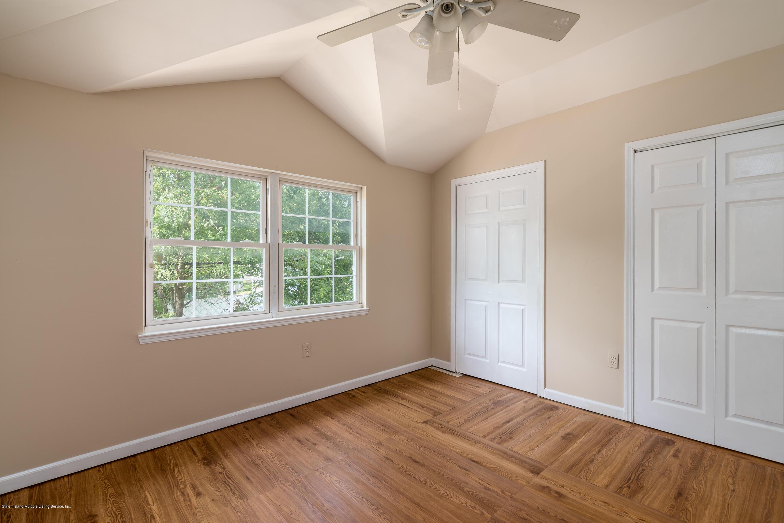 Single Family - Semi-Attached 230 Holden Boulevard  Staten Island, NY 10314, MLS-1130208-9