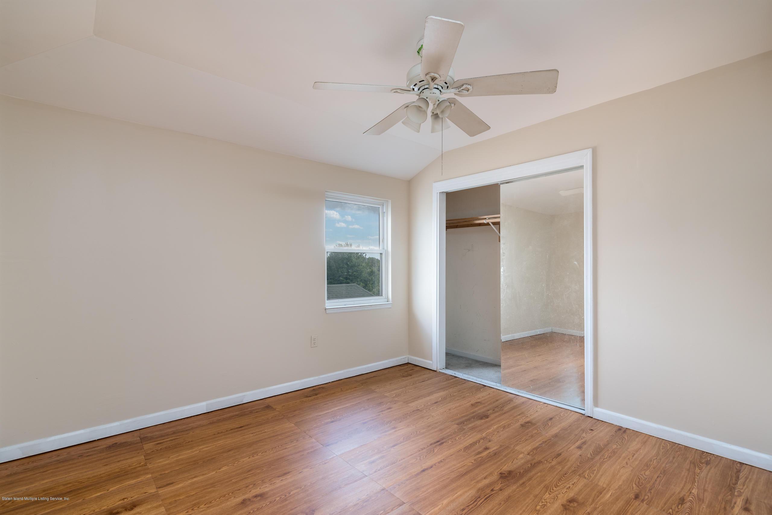 Single Family - Semi-Attached 230 Holden Boulevard  Staten Island, NY 10314, MLS-1130208-12