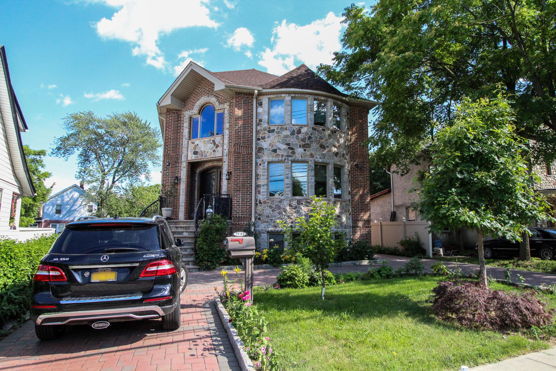 Single Family - Detached 7188 Amboy Road  Staten Island, NY 10307, MLS-1130370-2