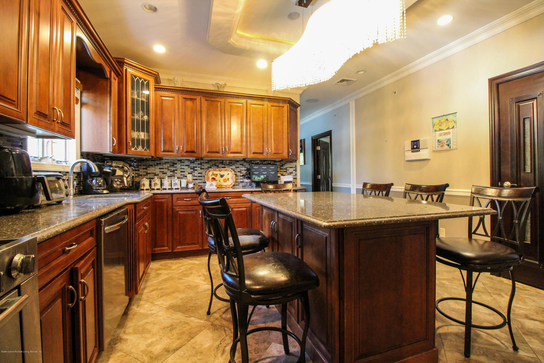 Single Family - Detached 7188 Amboy Road  Staten Island, NY 10307, MLS-1130370-13