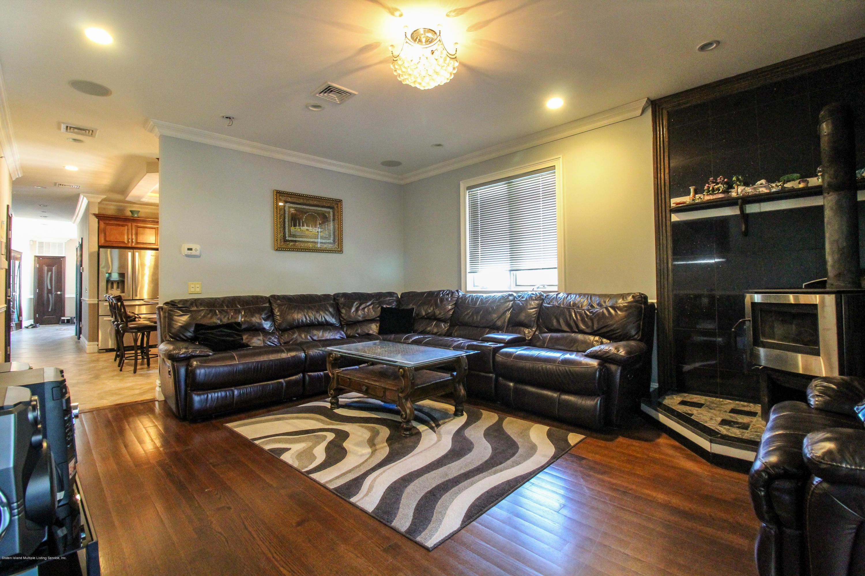 Single Family - Detached 7188 Amboy Road  Staten Island, NY 10307, MLS-1130370-15